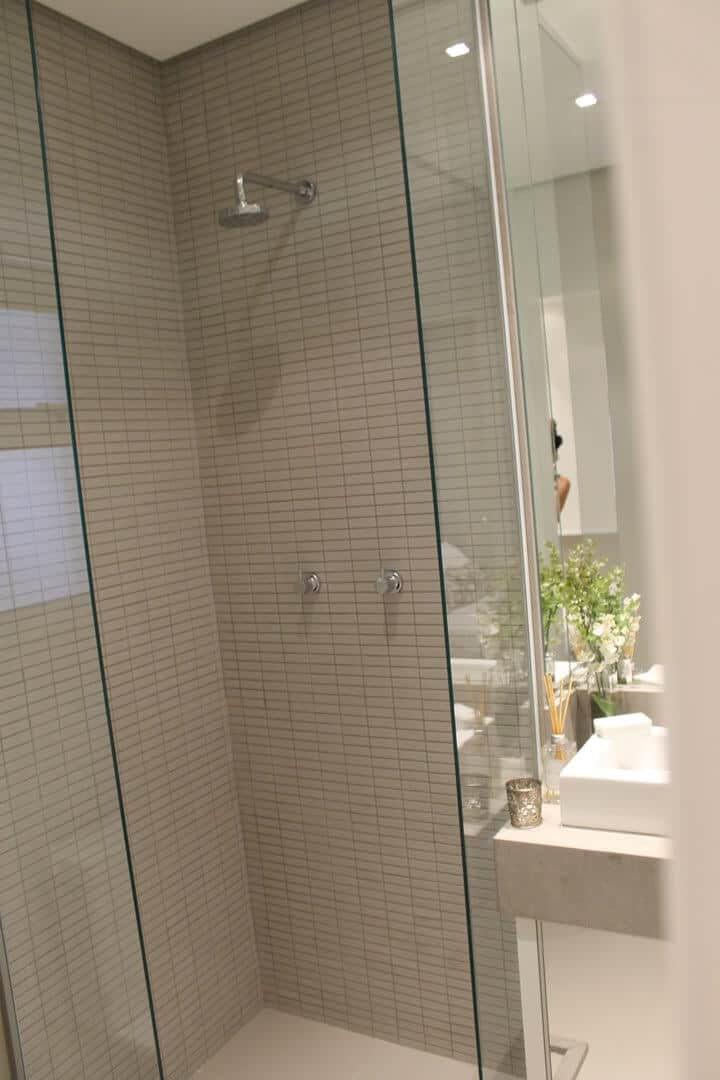 moveis-sob-medida-em-santo-andre_galeria-banheiros-4