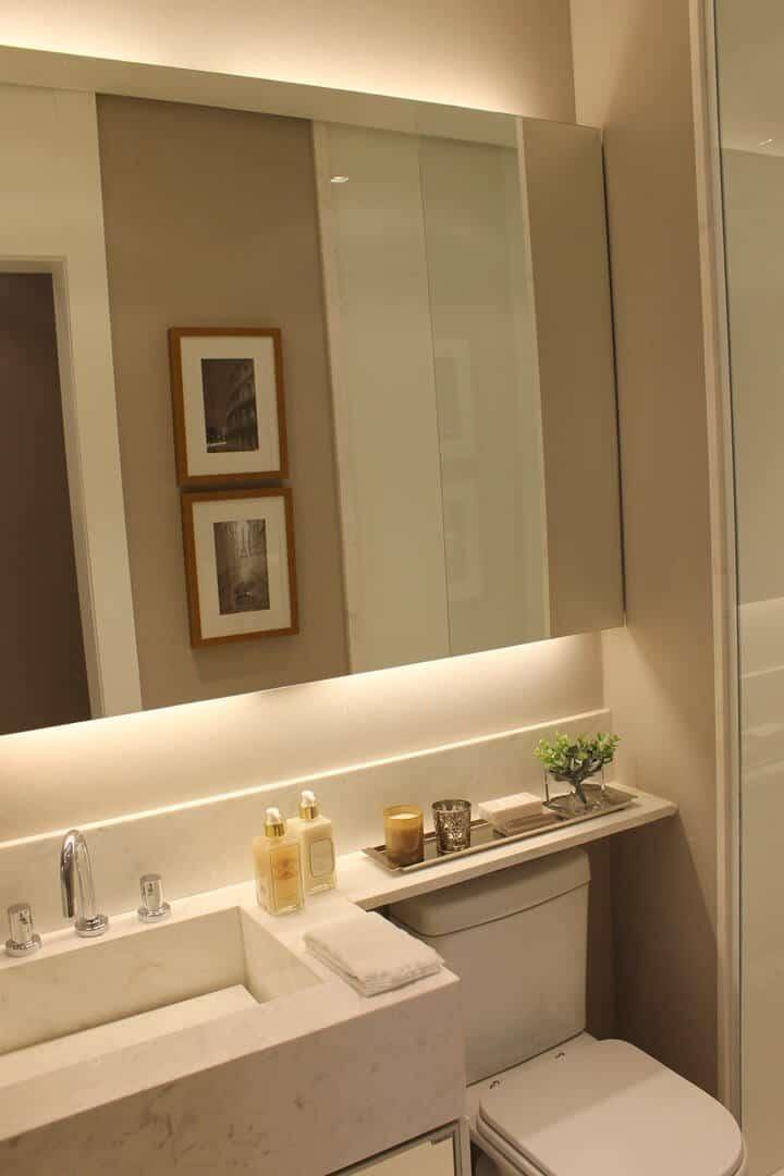 moveis-sob-medida-em-santo-andre_galeria-banheiros-5