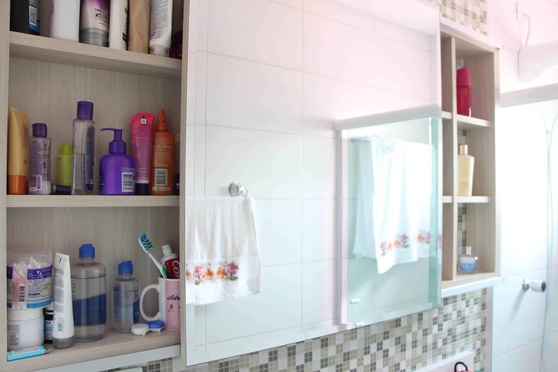 moveis-sob-medida-em-santo-andre_galeria-banheiros-9