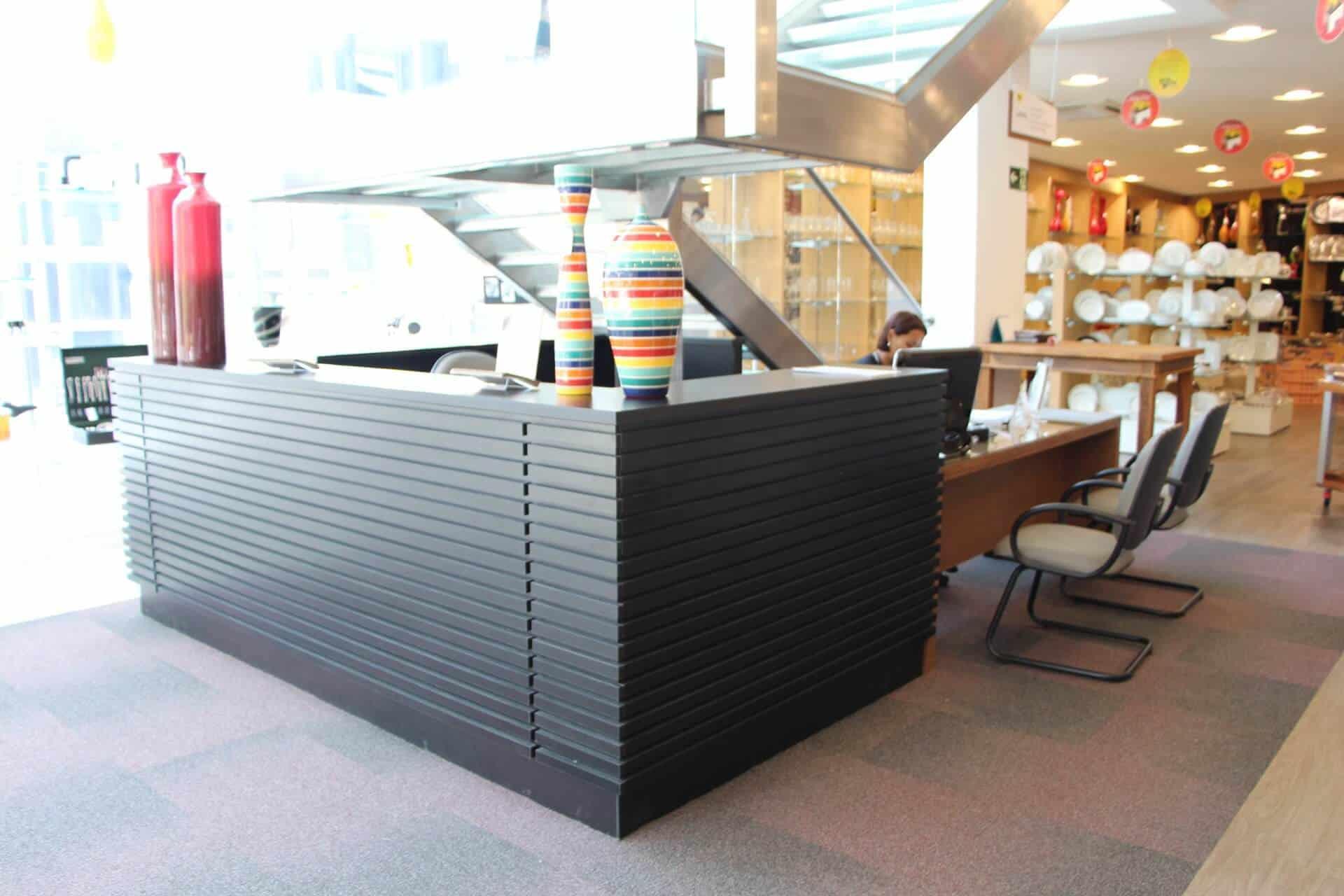 moveis-sob-medida_ambientes-corporativos-galeria-18