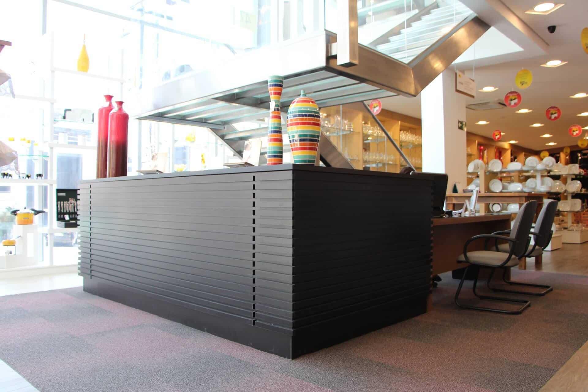 moveis-sob-medida_ambientes-corporativos-galeria-19