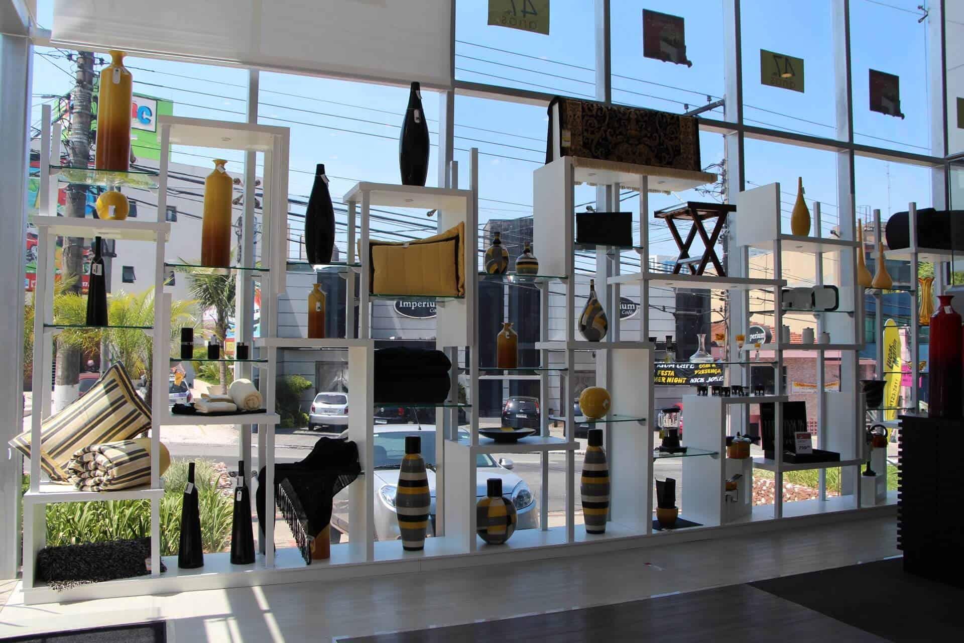 moveis-sob-medida_ambientes-corporativos-galeria-20