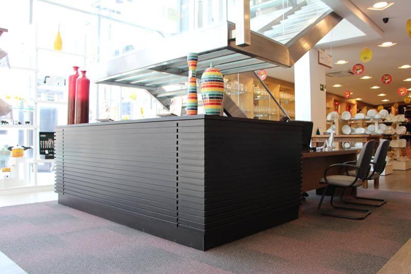 moveis-sob-medida_ambientes-corporativos-galeria-42