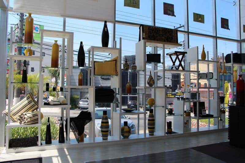 moveis-sob-medida_ambientes-corporativos-galeria-43