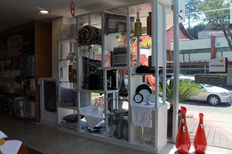 moveis-sob-medida_ambientes-corporativos-galeria-44