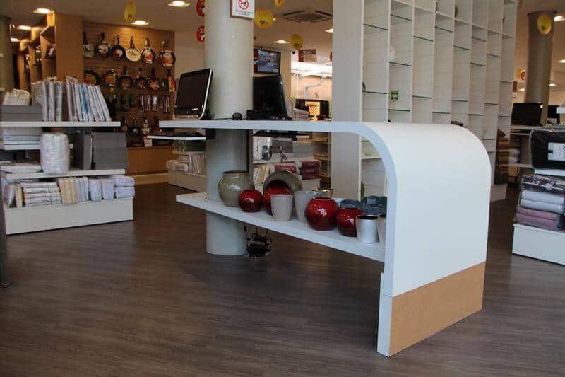 moveis-sob-medida_ambientes-corporativos-galeria-47
