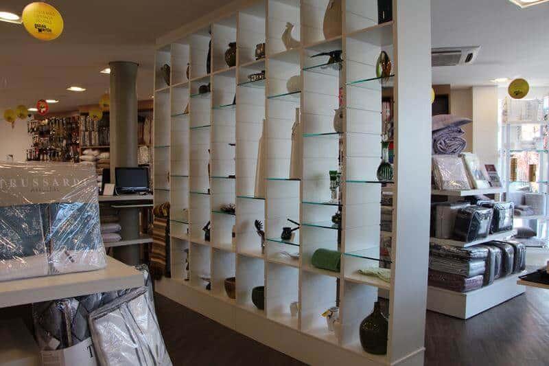 moveis-sob-medida_ambientes-corporativos-galeria-56