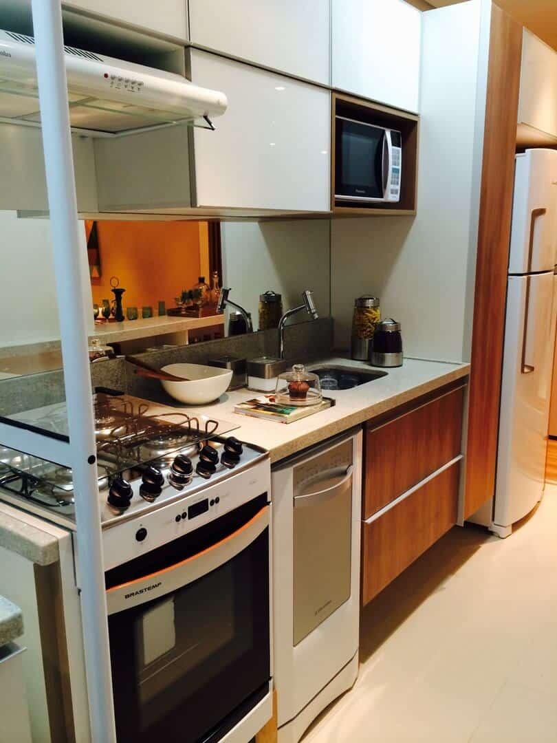 moveis-sob-medida_cozinhas-planejadas-galeria-1