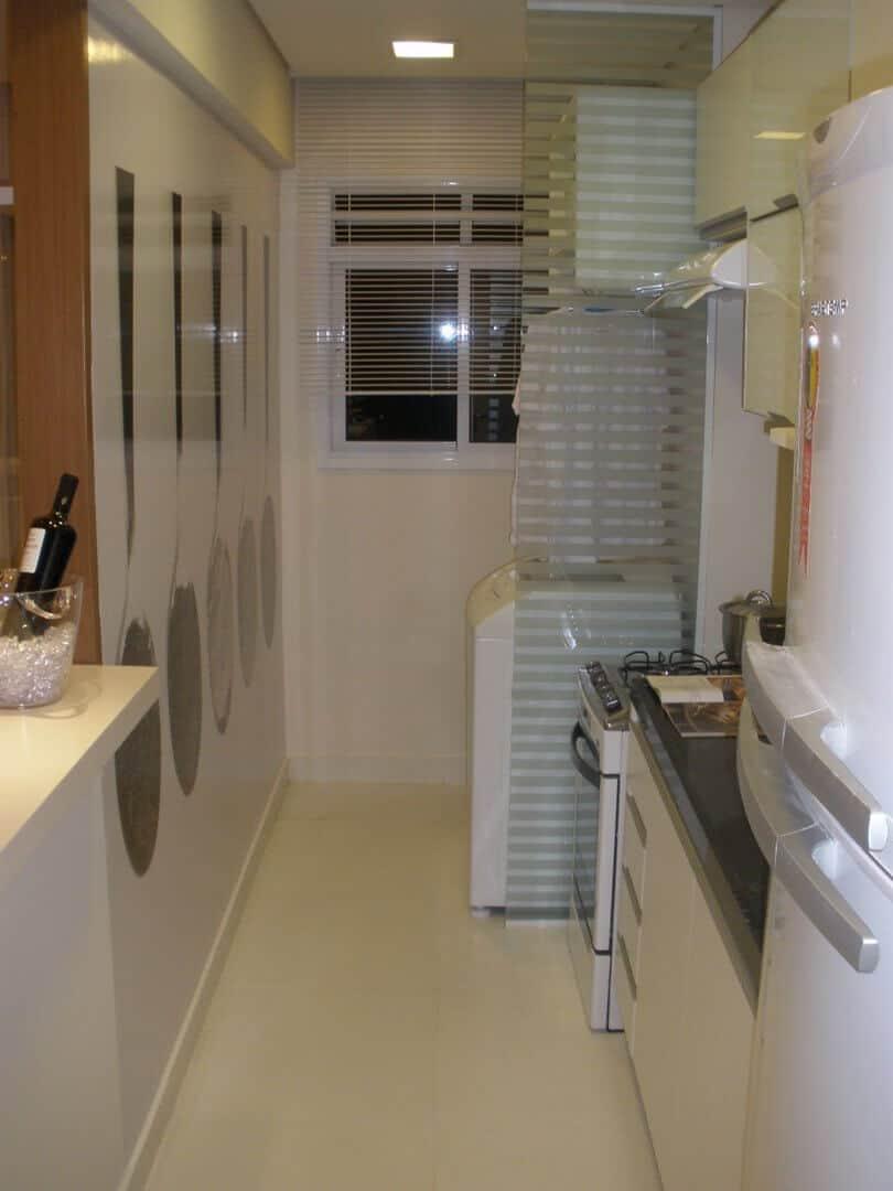 moveis-sob-medida_cozinhas-planejadas-galeria-100