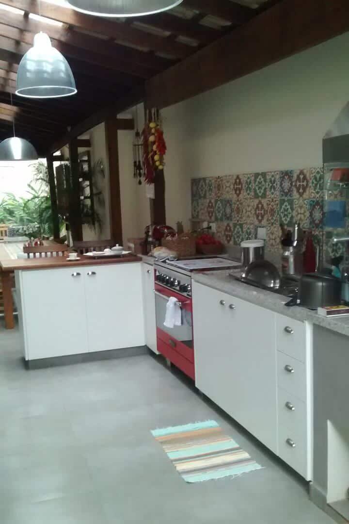 moveis-sob-medida_cozinhas-planejadas-galeria-101