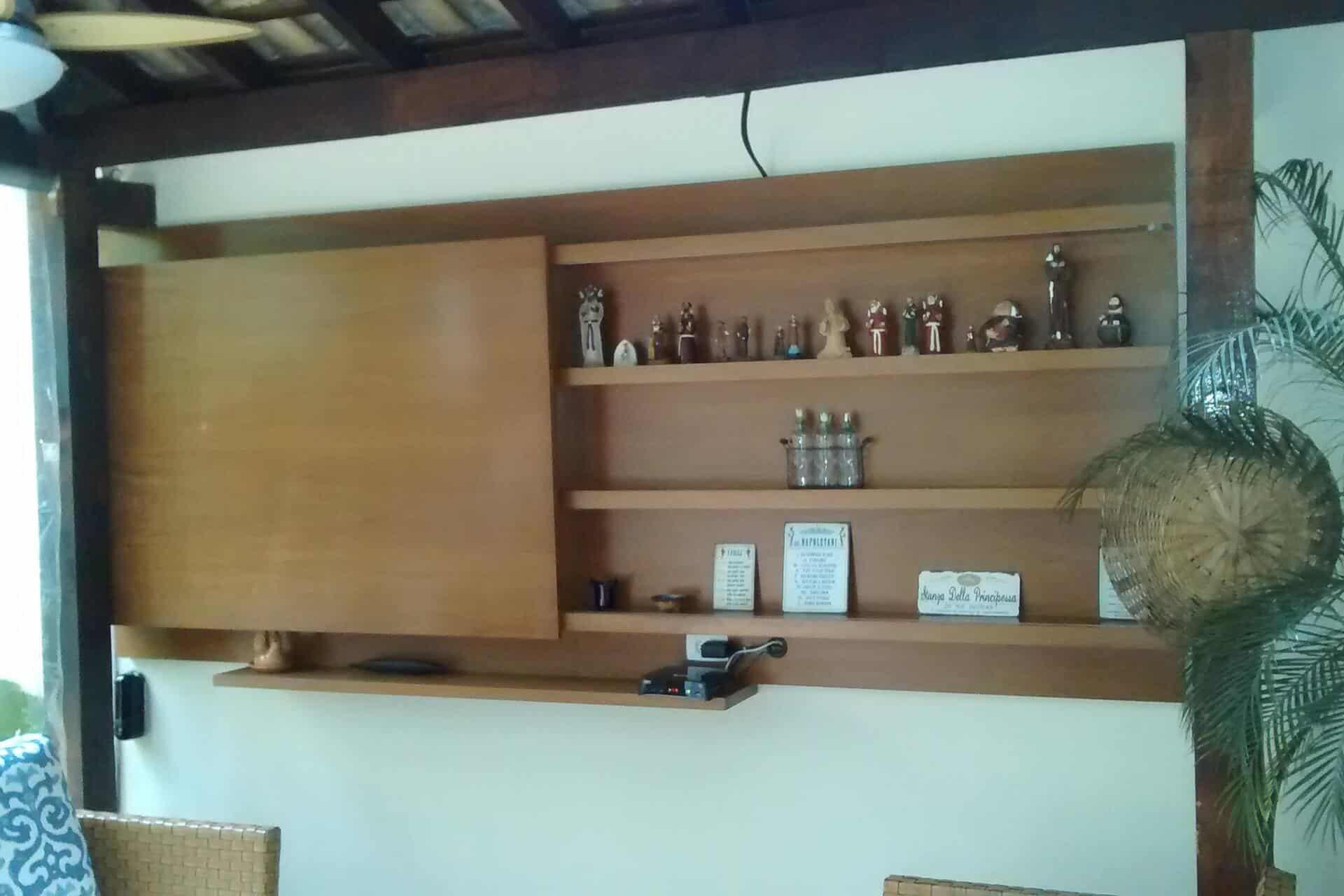 moveis-sob-medida_cozinhas-planejadas-galeria-102
