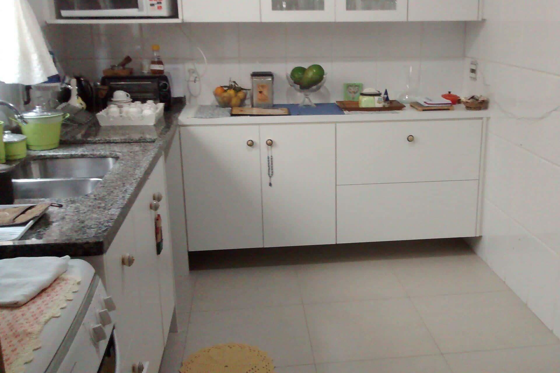 moveis-sob-medida_cozinhas-planejadas-galeria-103