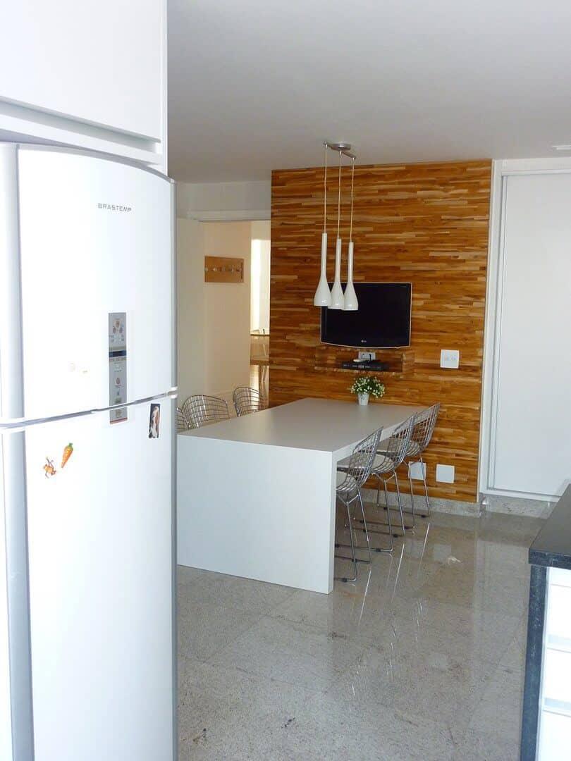 moveis-sob-medida_cozinhas-planejadas-galeria-104