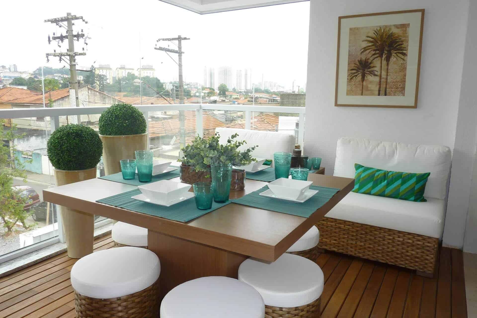 moveis-sob-medida_cozinhas-planejadas-galeria-105