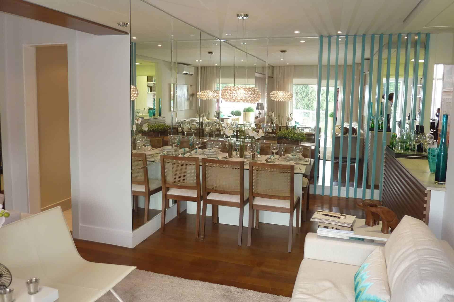 moveis-sob-medida_cozinhas-planejadas-galeria-106