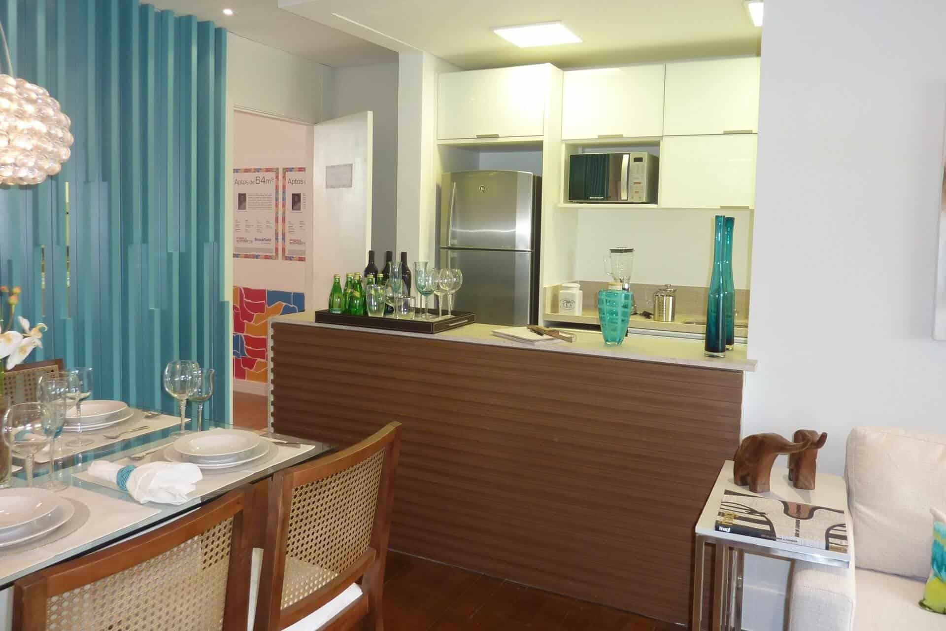 moveis-sob-medida_cozinhas-planejadas-galeria-110