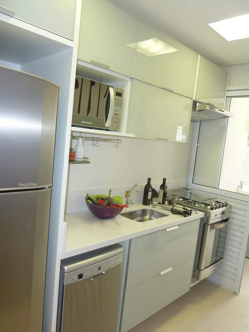 moveis-sob-medida_cozinhas-planejadas-galeria-113