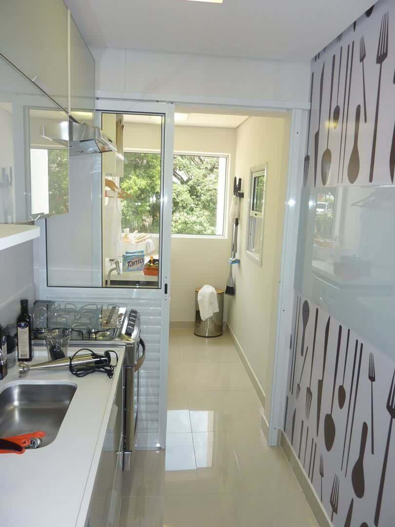 moveis-sob-medida_cozinhas-planejadas-galeria-114