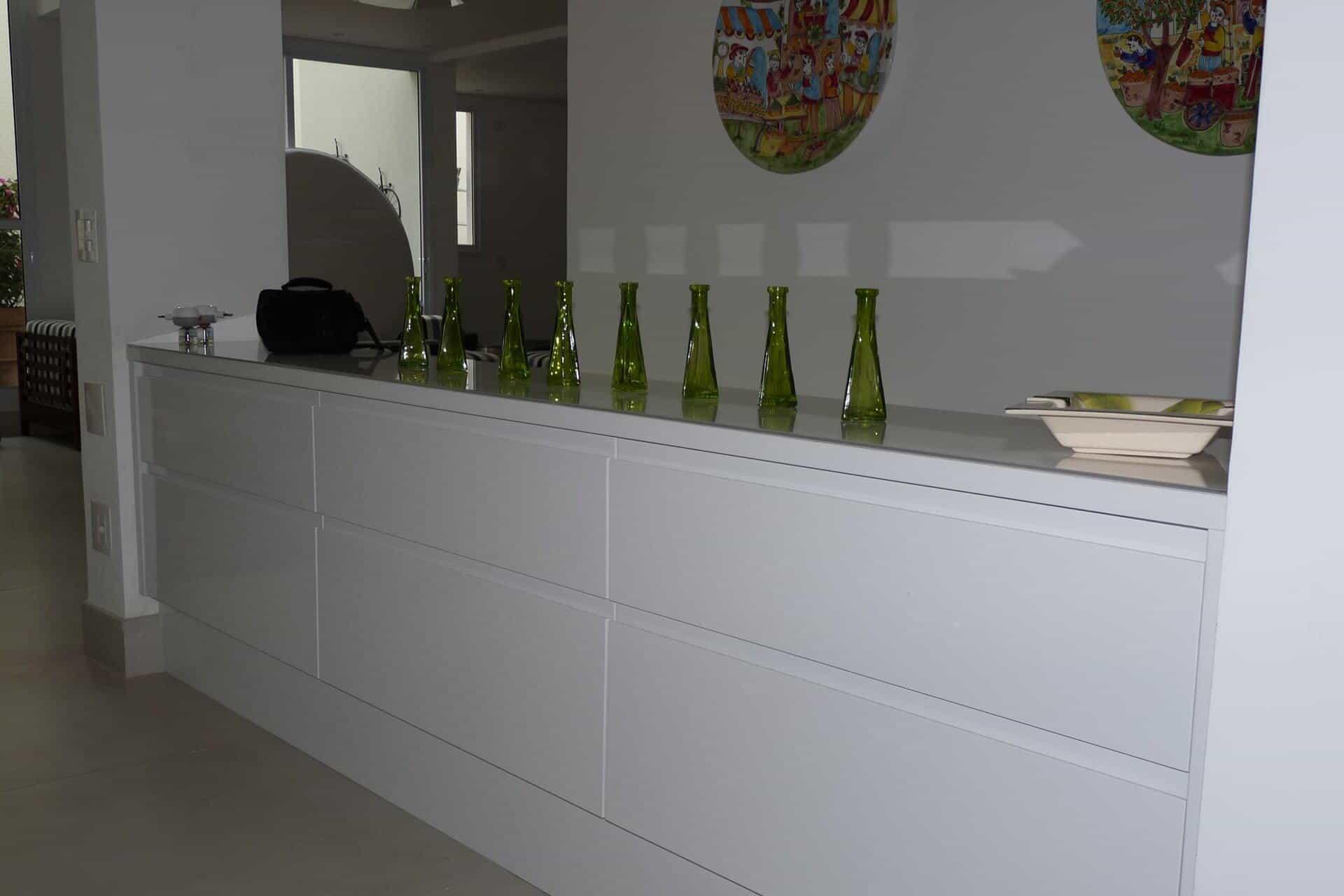 moveis-sob-medida_cozinhas-planejadas-galeria-116