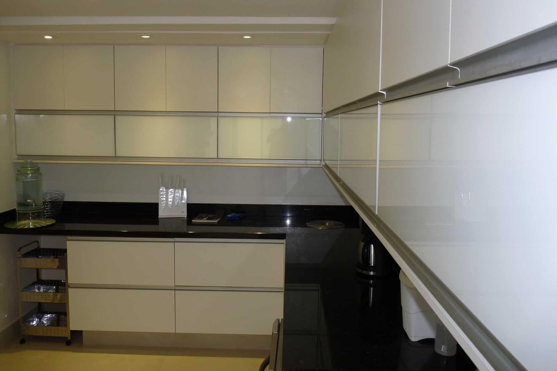 moveis-sob-medida_cozinhas-planejadas-galeria-117