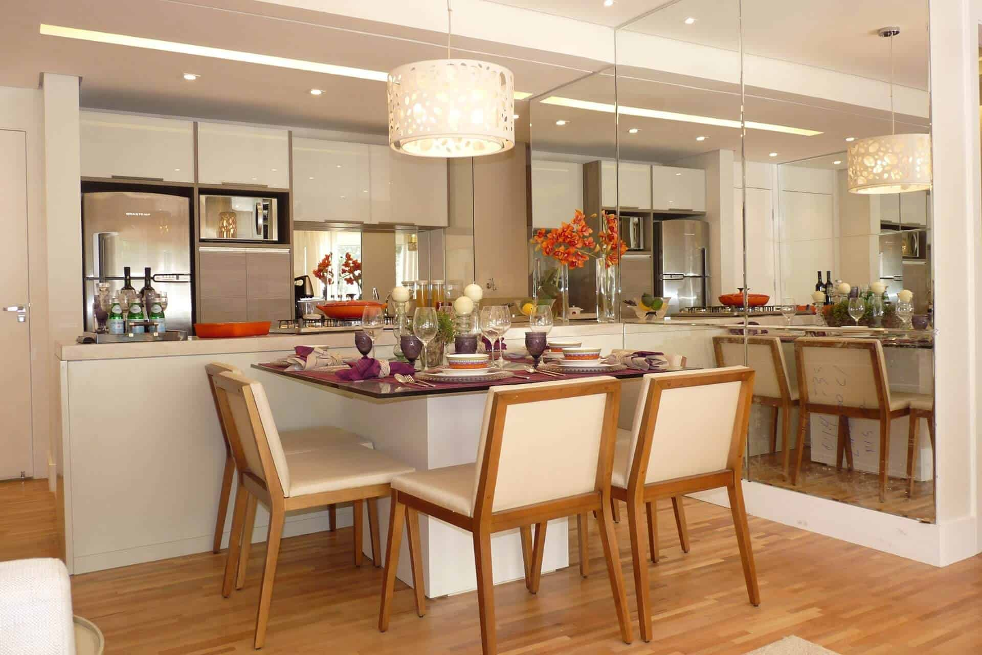 moveis-sob-medida_cozinhas-planejadas-galeria-119