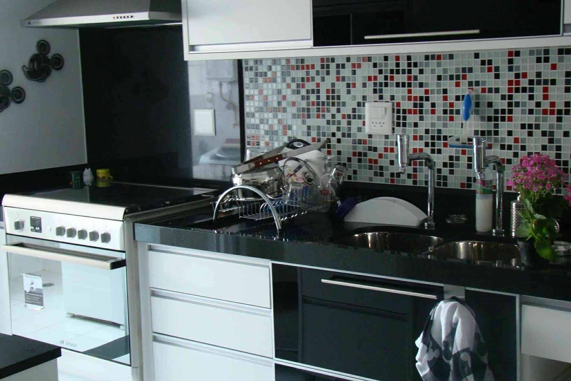 moveis-sob-medida_cozinhas-planejadas-galeria-12
