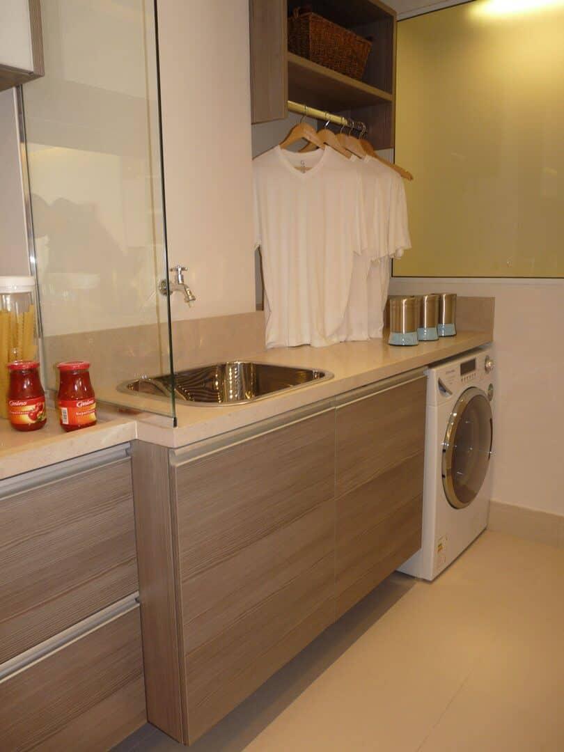moveis-sob-medida_cozinhas-planejadas-galeria-120