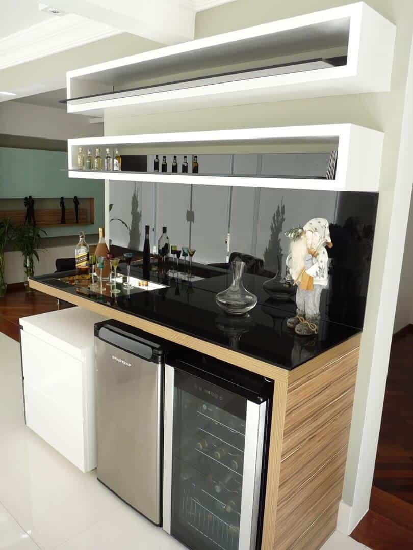 moveis-sob-medida_cozinhas-planejadas-galeria-122