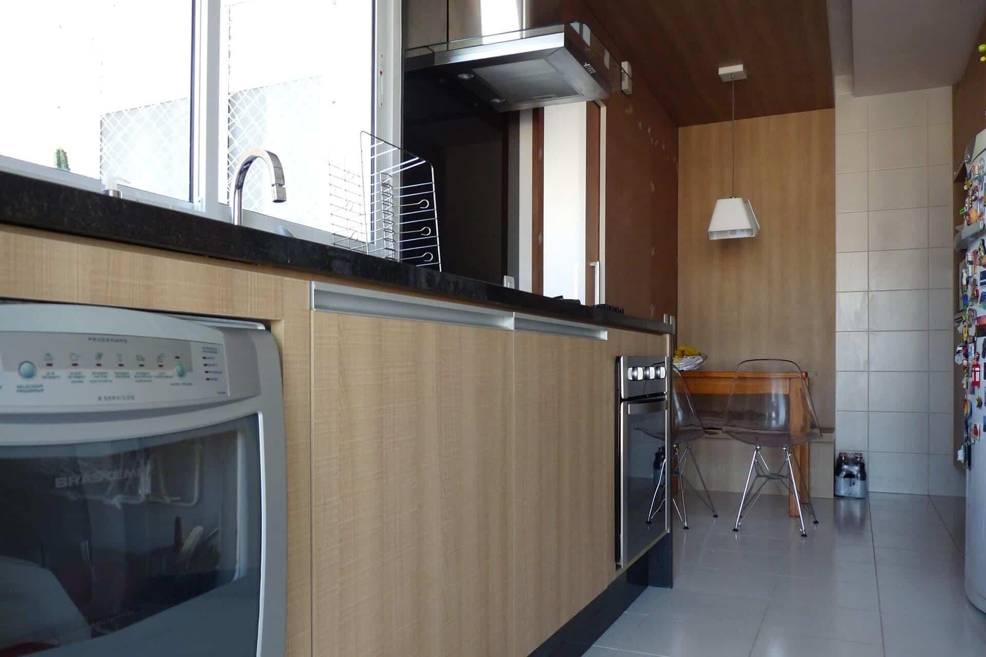 moveis-sob-medida_cozinhas-planejadas-galeria-124