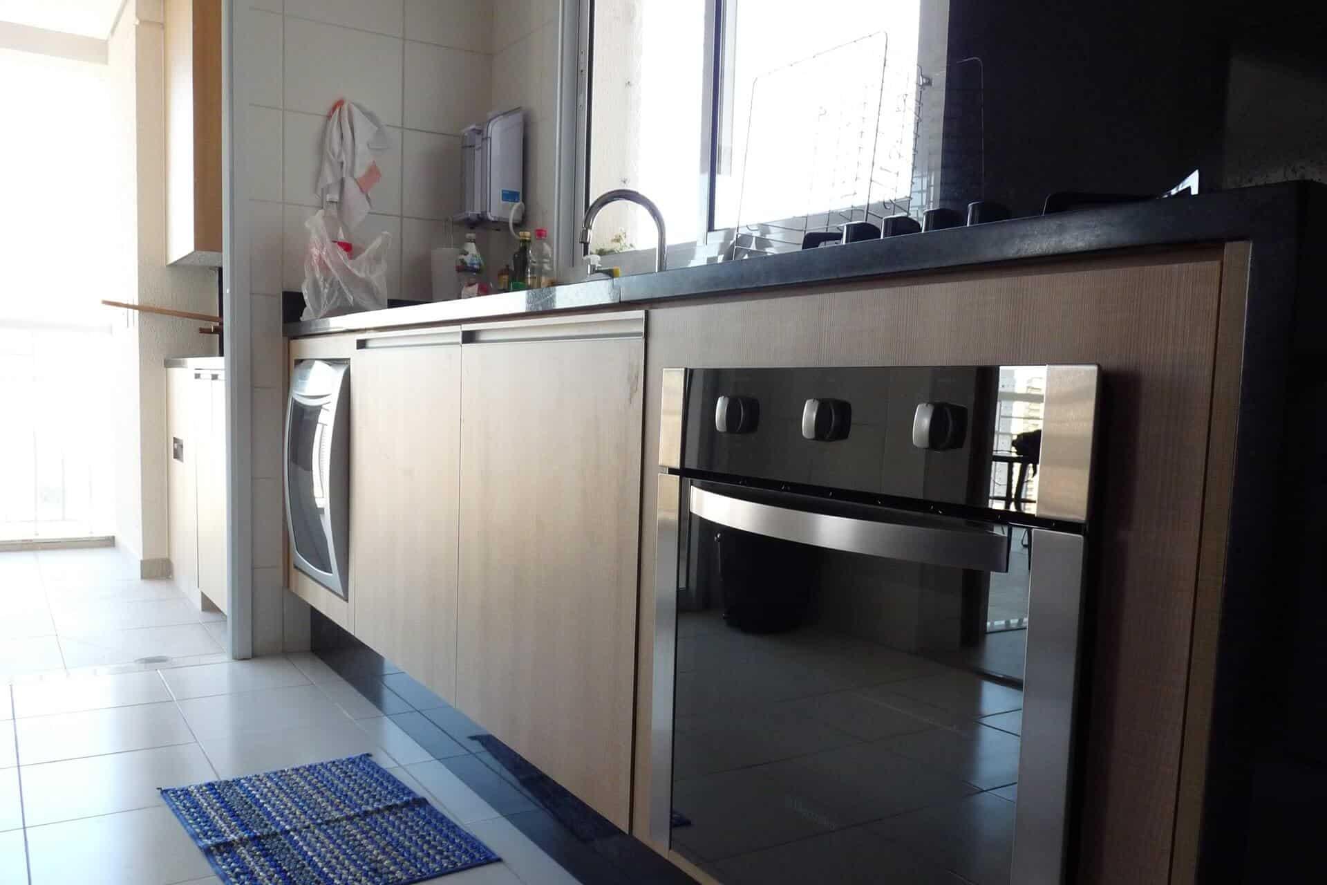 moveis-sob-medida_cozinhas-planejadas-galeria-125