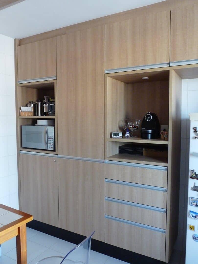 moveis-sob-medida_cozinhas-planejadas-galeria-126