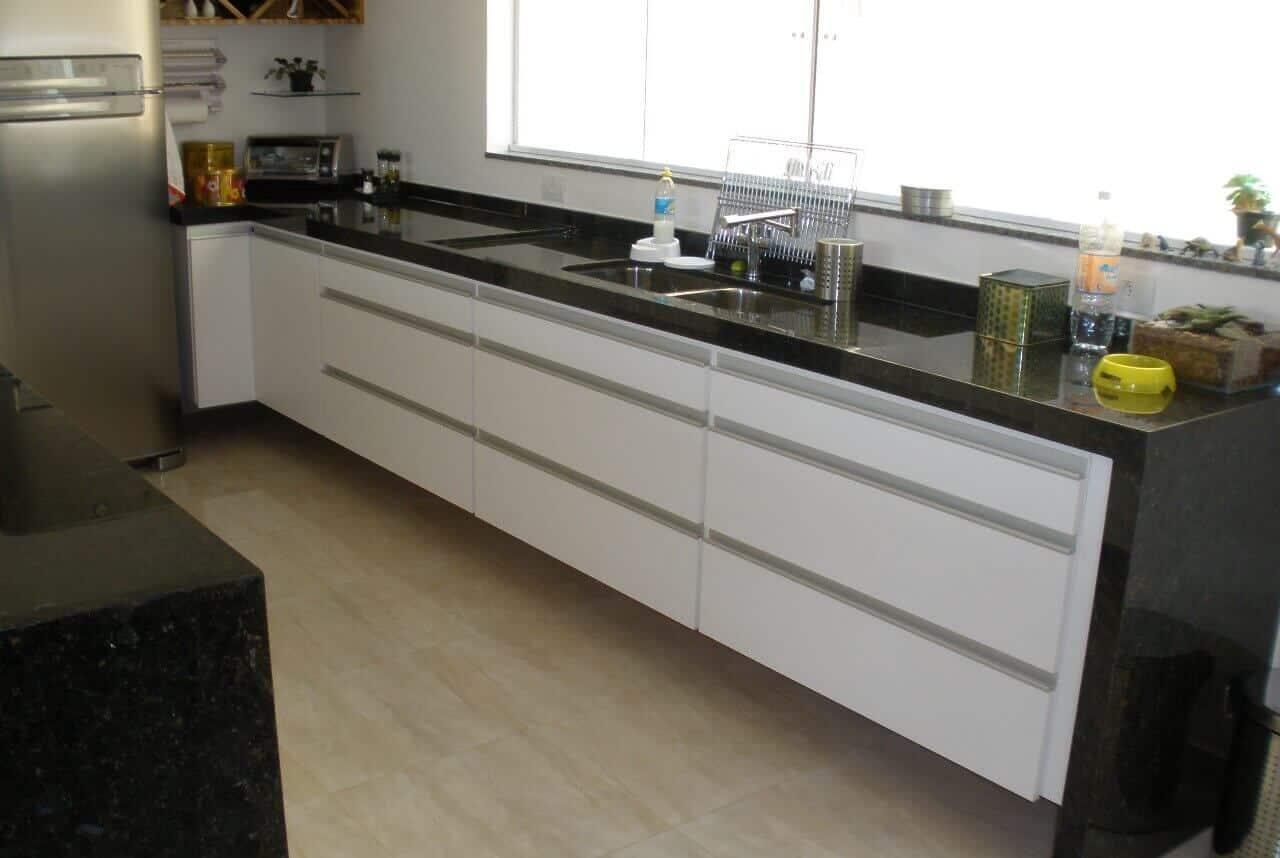 moveis-sob-medida_cozinhas-planejadas-galeria-129