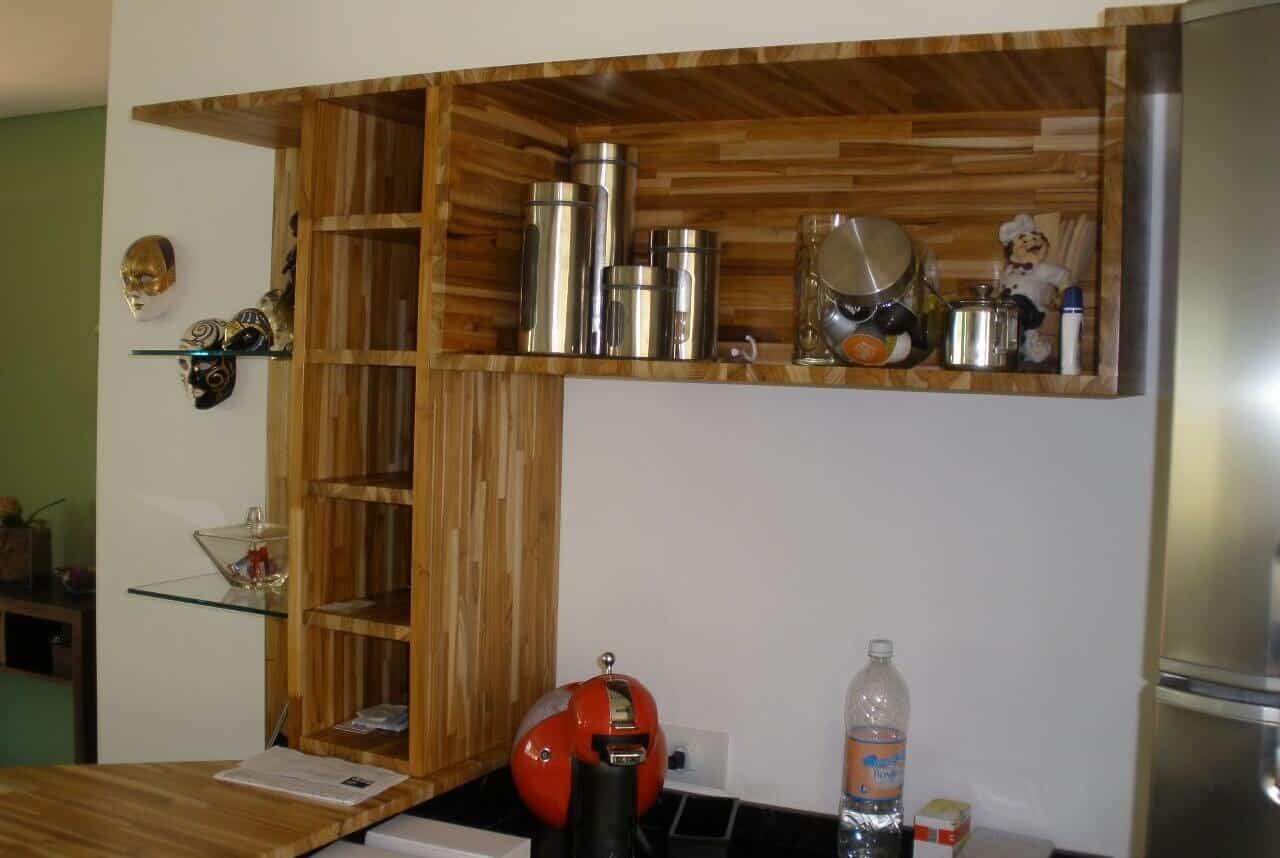 moveis-sob-medida_cozinhas-planejadas-galeria-130