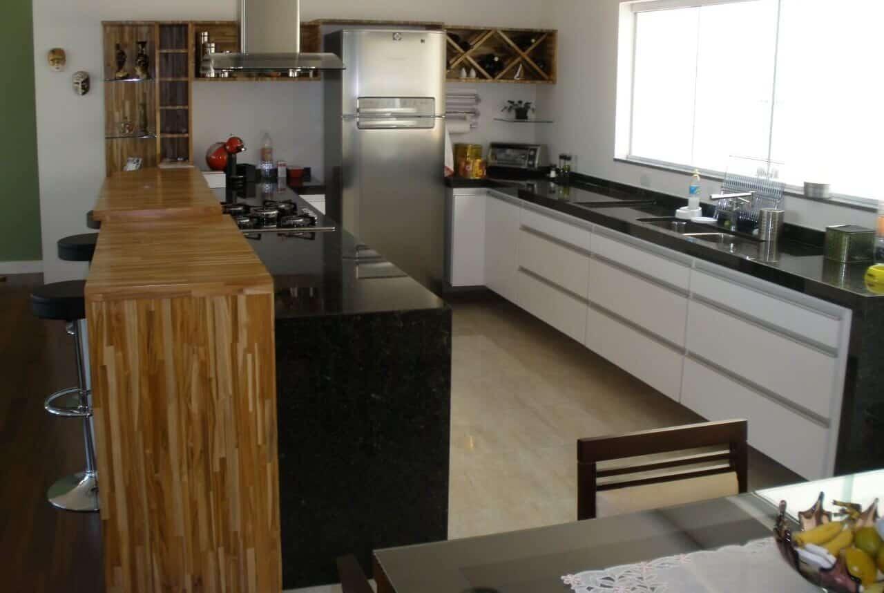 moveis-sob-medida_cozinhas-planejadas-galeria-131