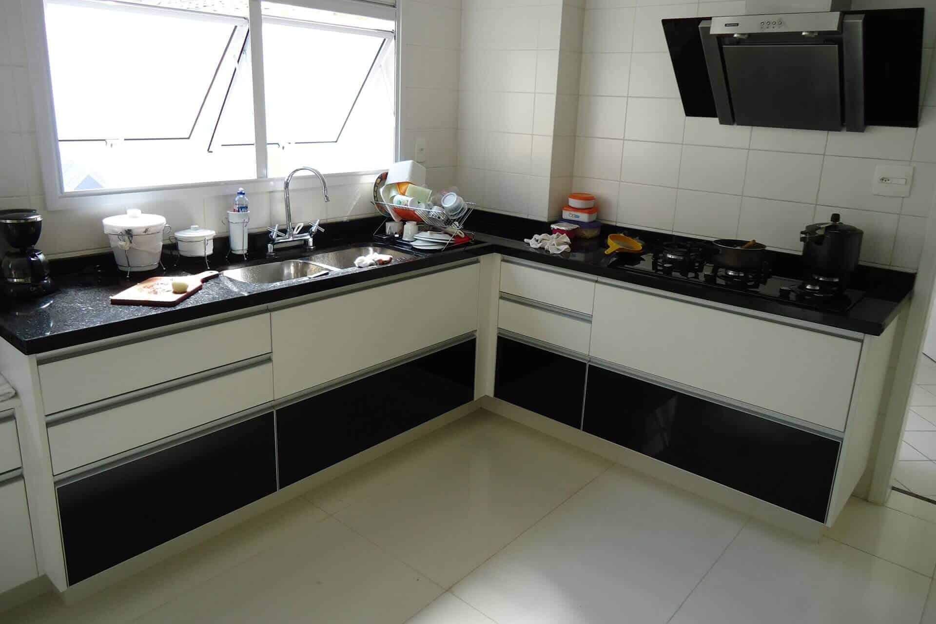 moveis-sob-medida_cozinhas-planejadas-galeria-132