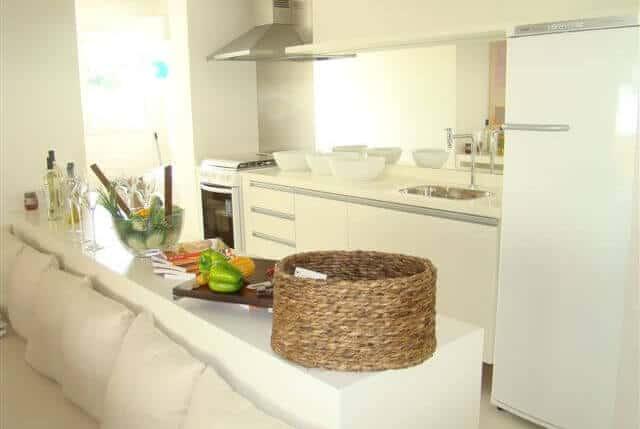 moveis-sob-medida_cozinhas-planejadas-galeria-134