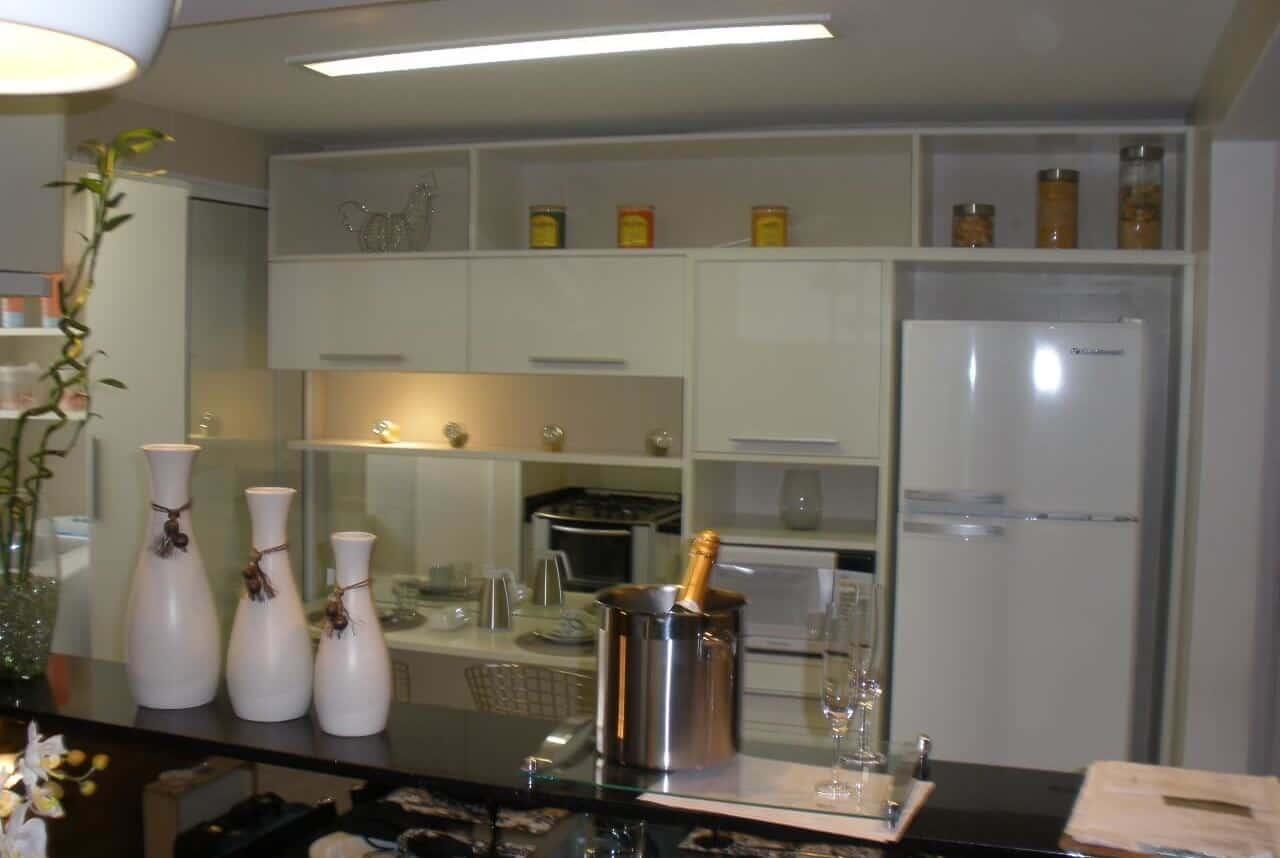 moveis-sob-medida_cozinhas-planejadas-galeria-135