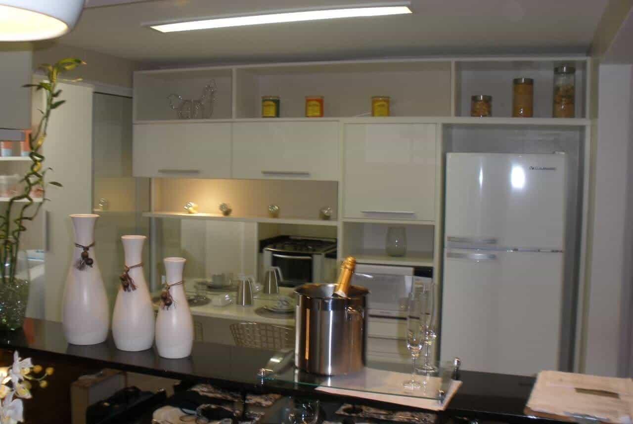 moveis-sob-medida_cozinhas-planejadas-galeria-136