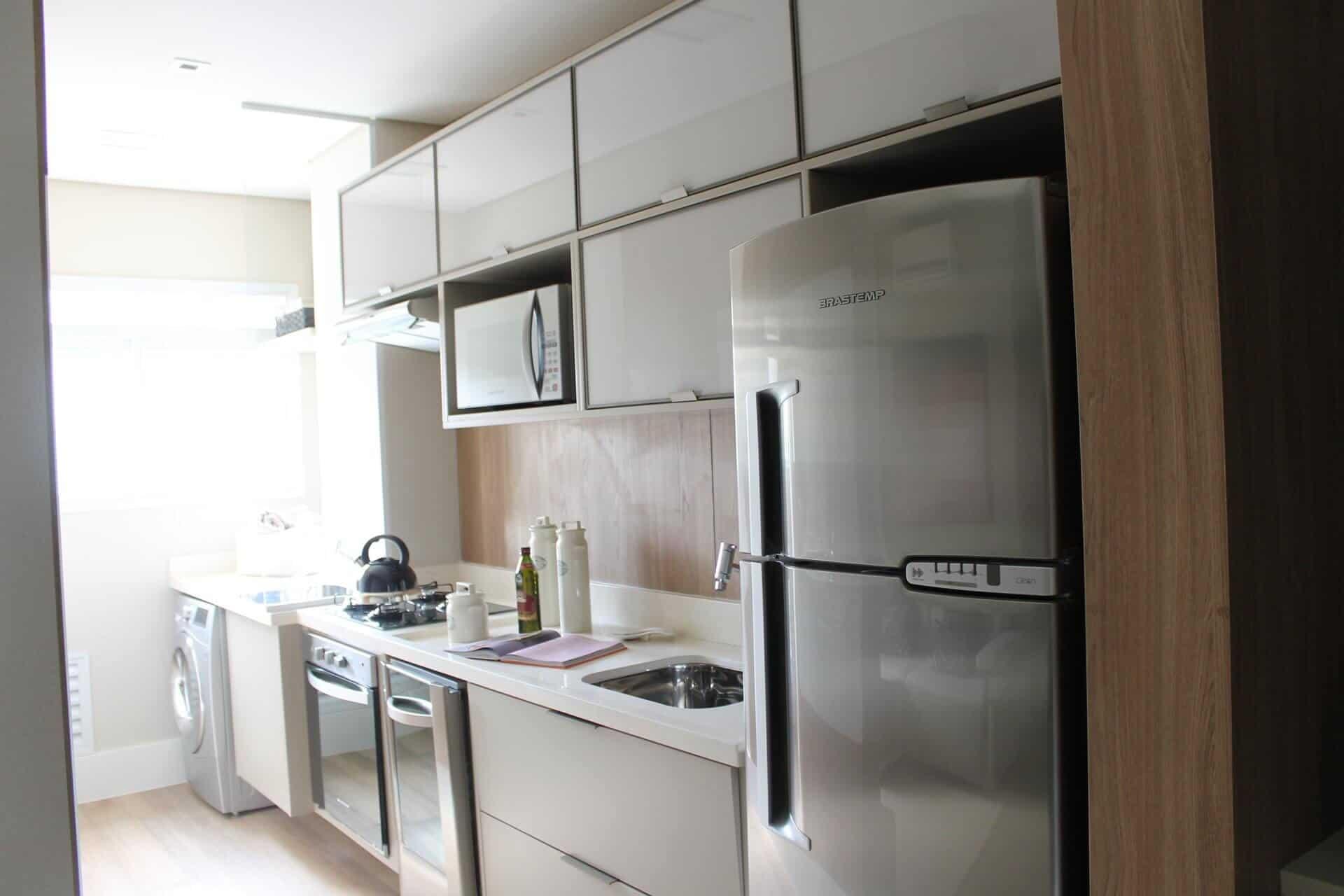 moveis-sob-medida_cozinhas-planejadas-galeria-16