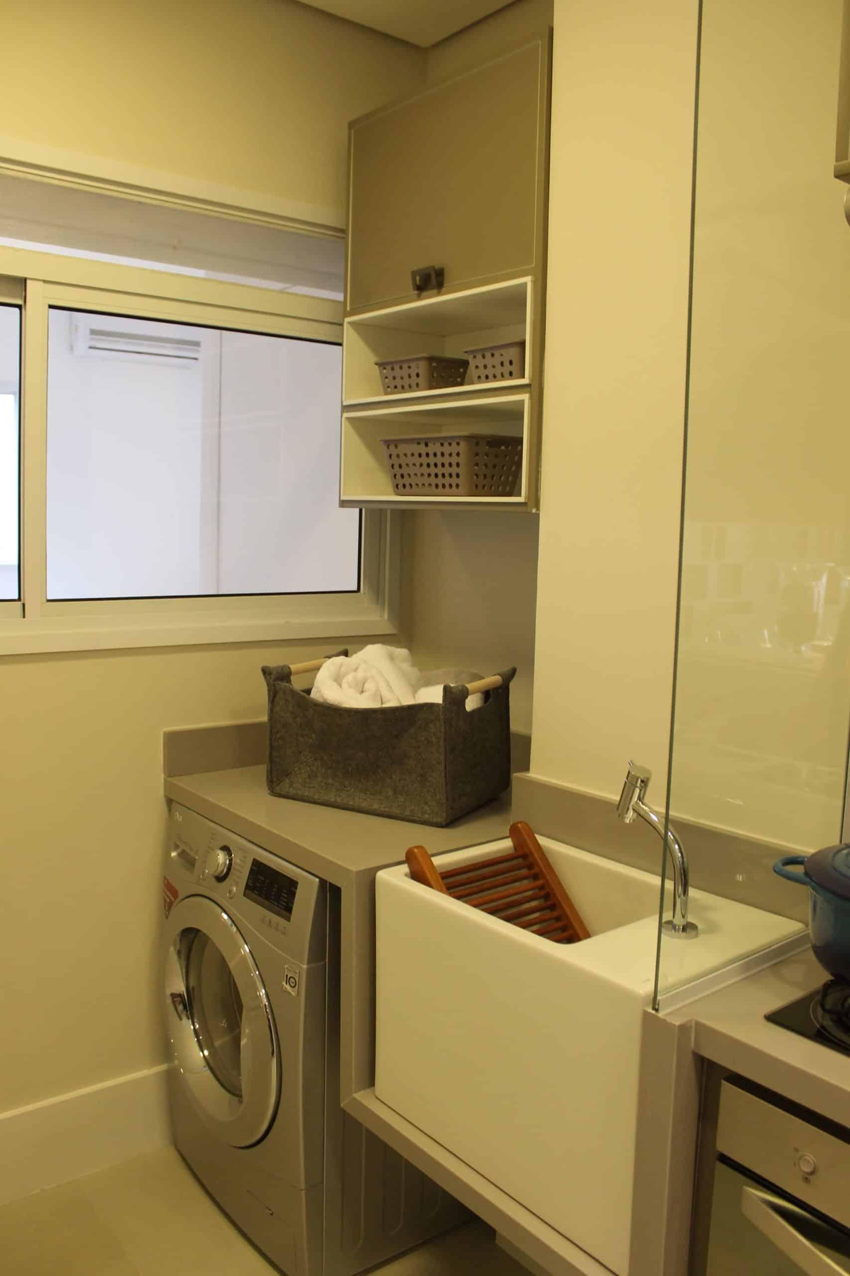 moveis-sob-medida_cozinhas-planejadas-galeria-18