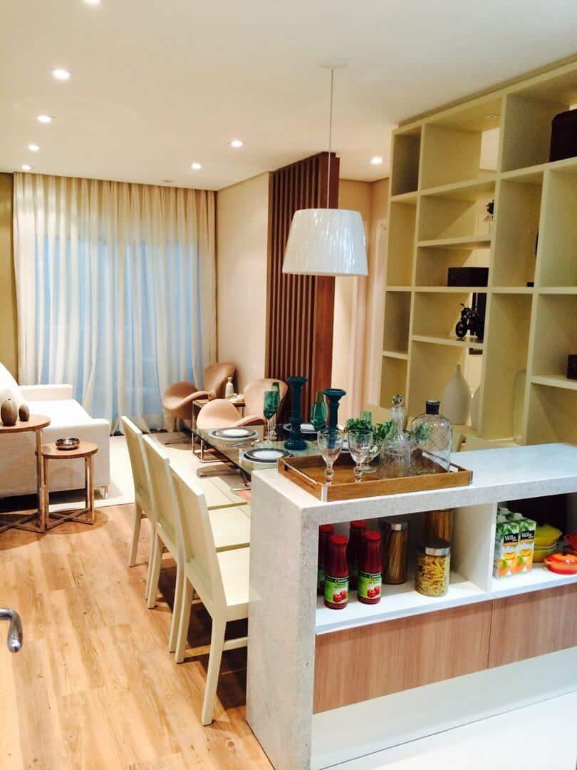 moveis-sob-medida_cozinhas-planejadas-galeria-2