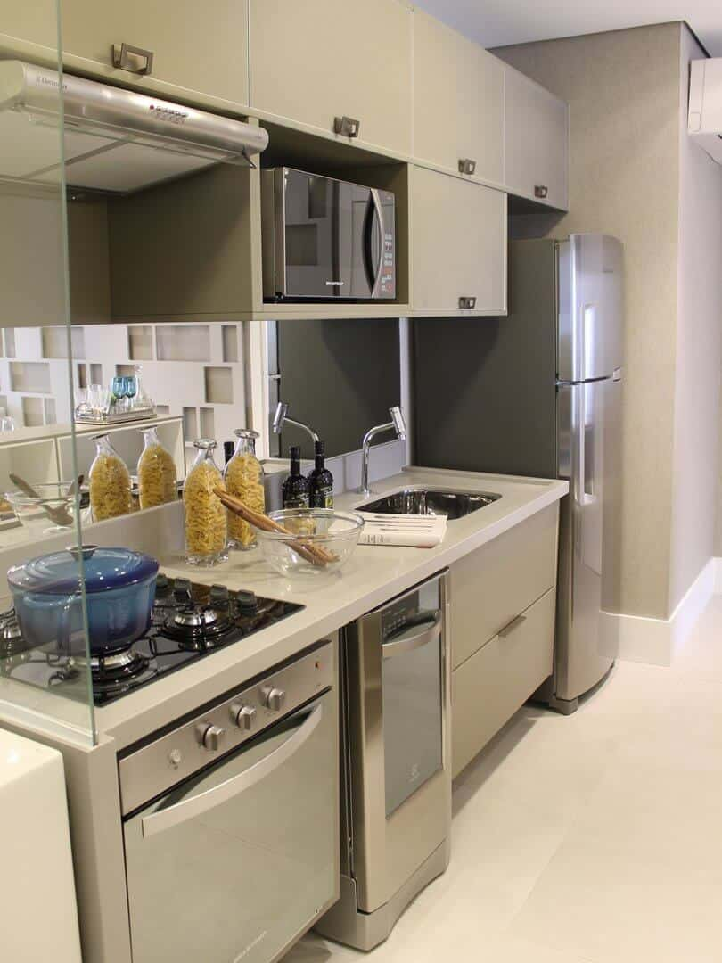moveis-sob-medida_cozinhas-planejadas-galeria-20