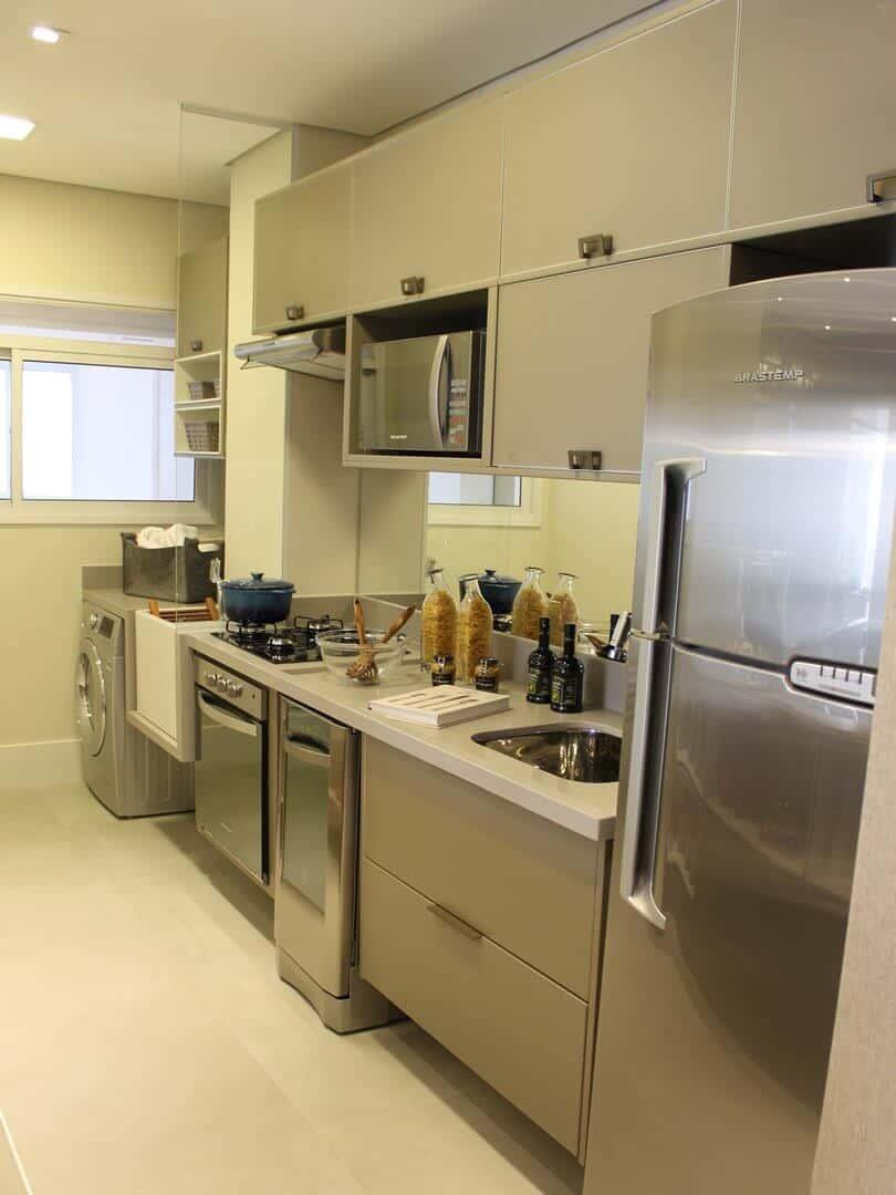 moveis-sob-medida_cozinhas-planejadas-galeria-21