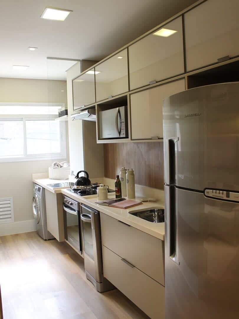 moveis-sob-medida_cozinhas-planejadas-galeria-27