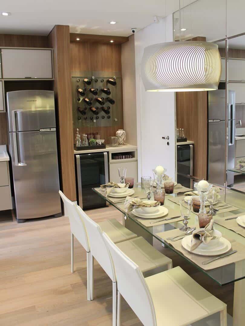 moveis-sob-medida_cozinhas-planejadas-galeria-28