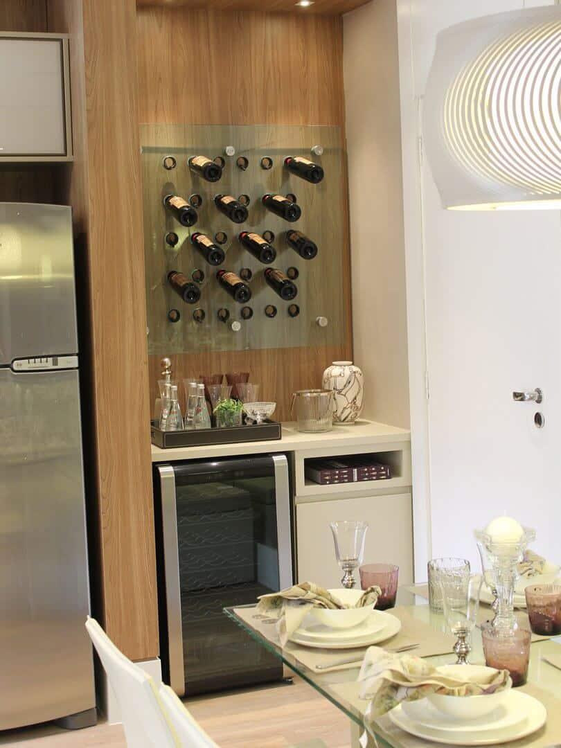 moveis-sob-medida_cozinhas-planejadas-galeria-29