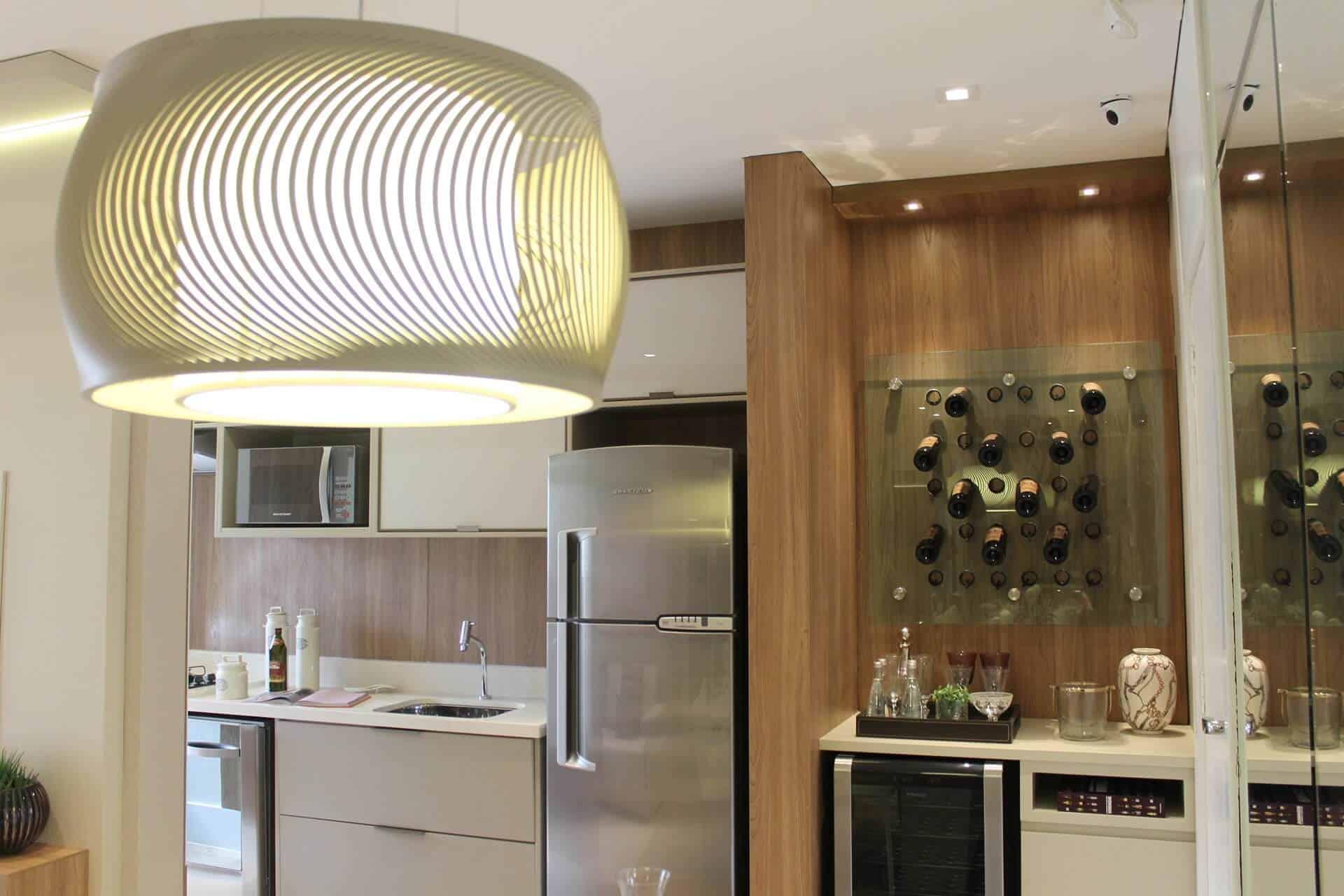 moveis-sob-medida_cozinhas-planejadas-galeria-30