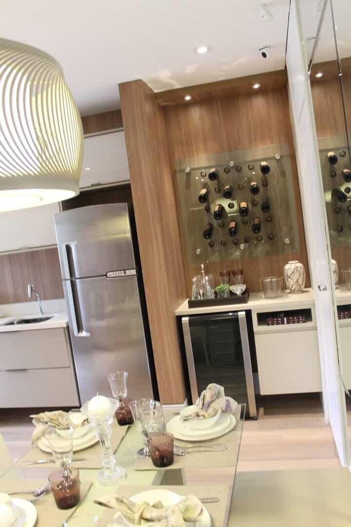 moveis-sob-medida_cozinhas-planejadas-galeria-31