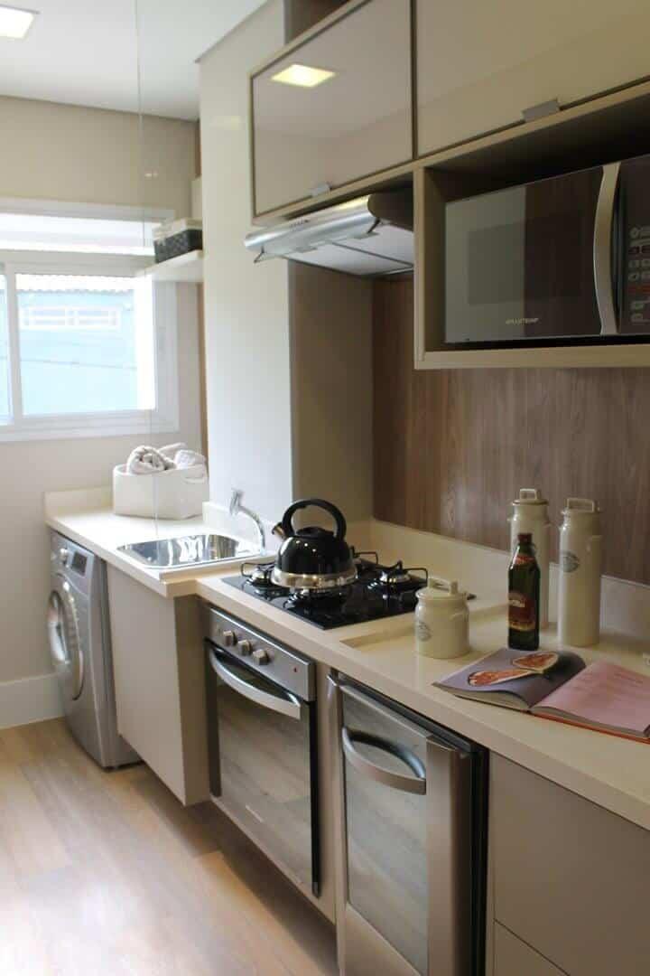 moveis-sob-medida_cozinhas-planejadas-galeria-32