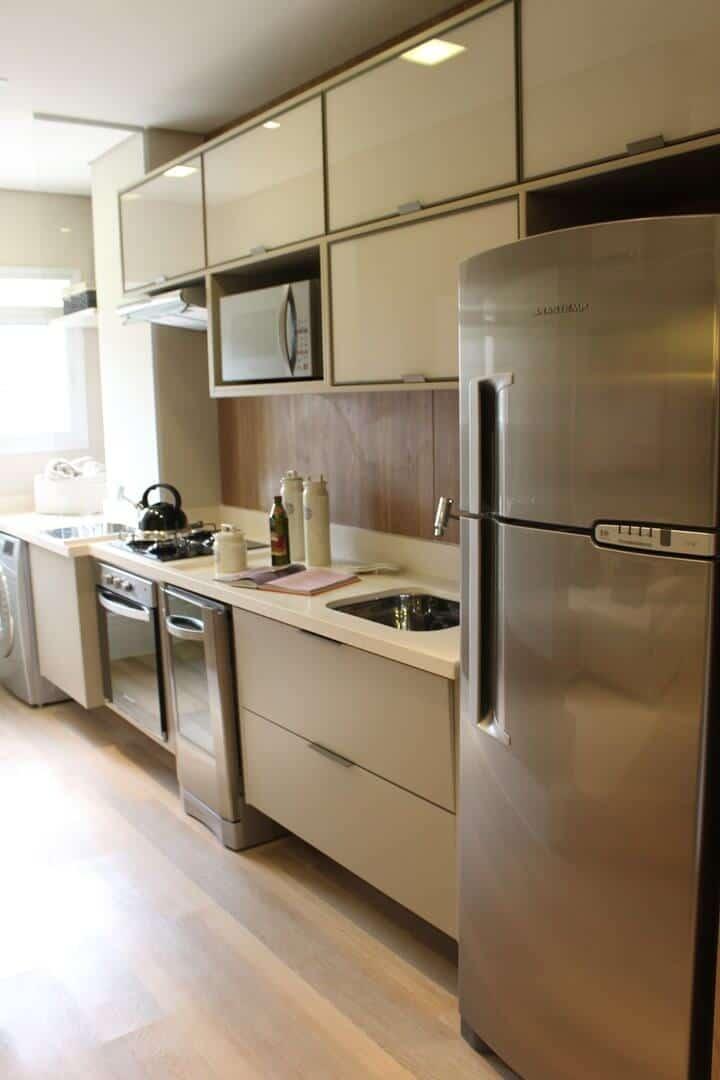 moveis-sob-medida_cozinhas-planejadas-galeria-33